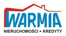 To ogłoszenie mieszkanie na sprzedaż jest promowane przez jedno z najbardziej profesjonalnych biur nieruchomości, działające w miejscowości Olsztyn, Jaroty: MyHouse Biuro Nieruchomości Sławomir Lenkiewicz