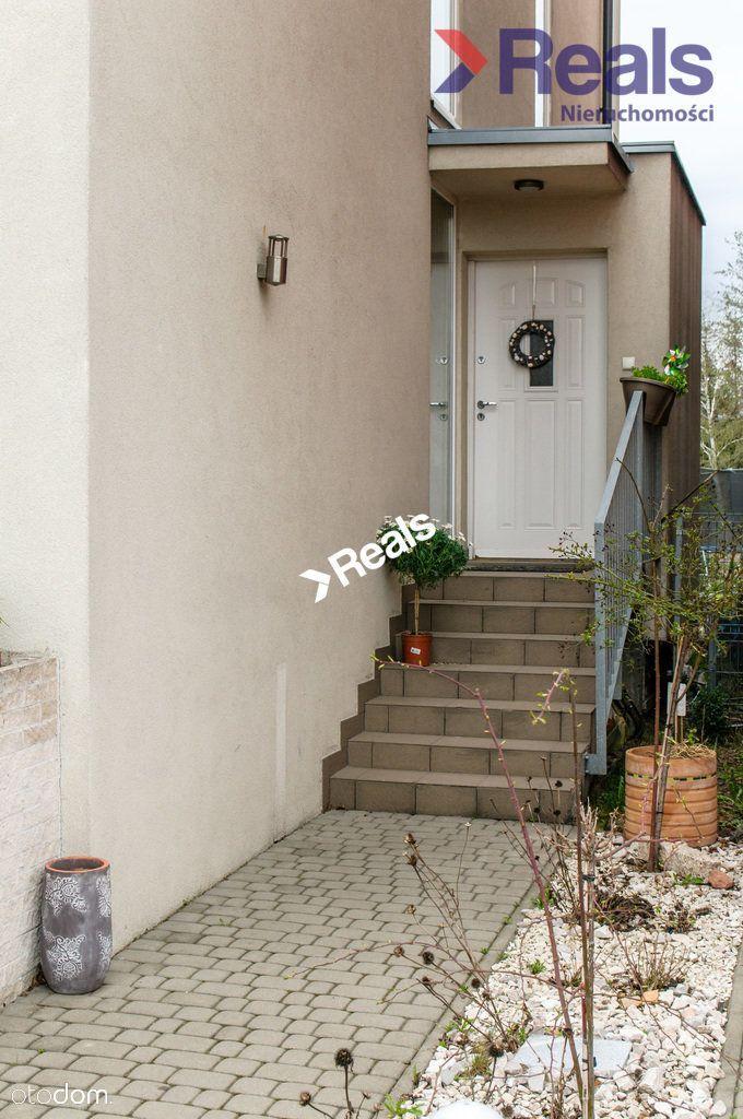 Mieszkanie na sprzedaż, Pruszków, pruszkowski, mazowieckie - Foto 11