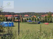 Działka na sprzedaż, Wójtowo, olsztyński, warmińsko-mazurskie - Foto 4