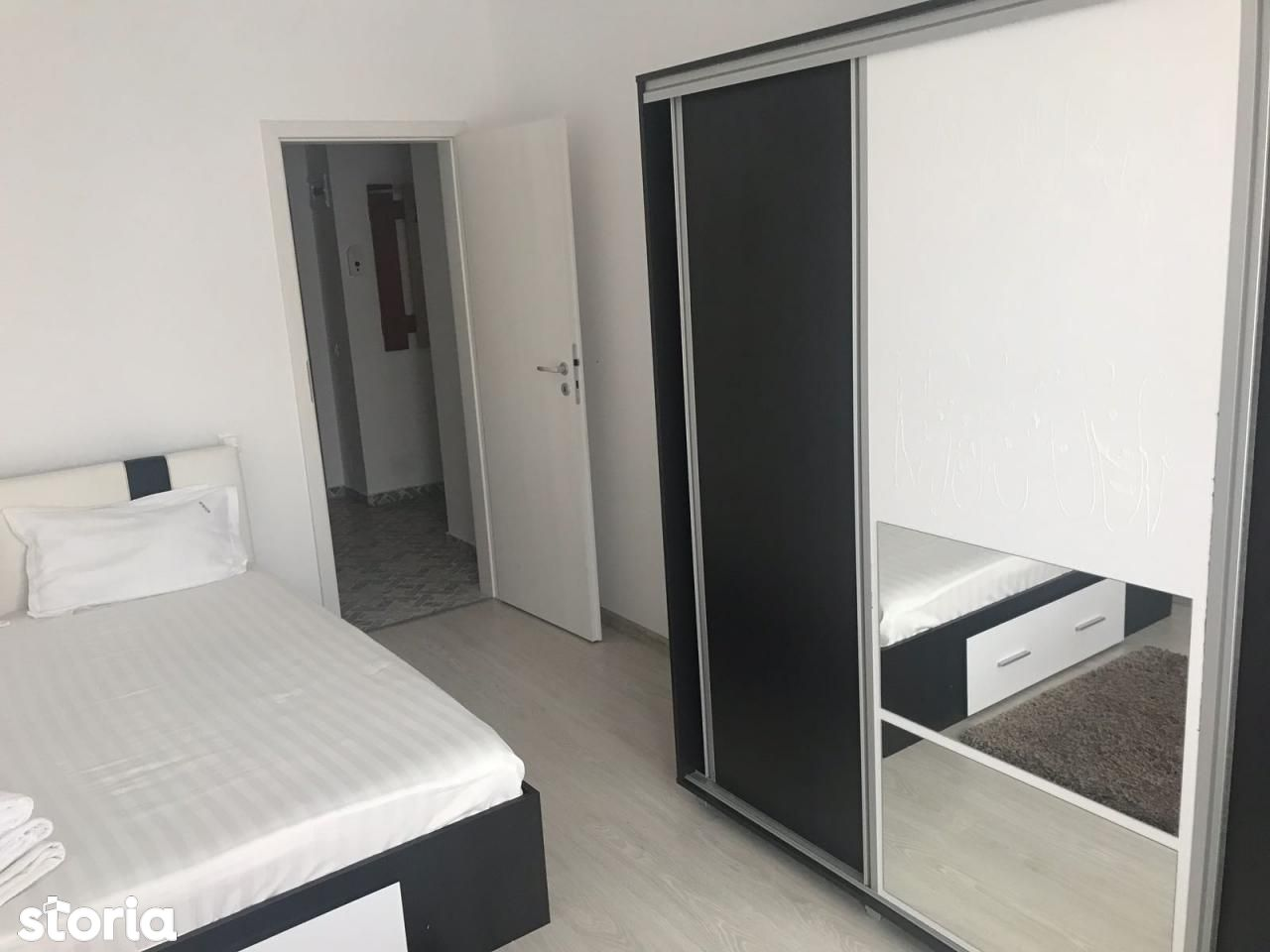 Apartament de vanzare, Ilfov (judet), Popeşti-Leordeni - Foto 12