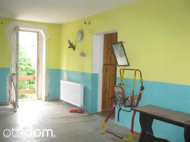 Dom na sprzedaż, Międzylesie, kłodzki, dolnośląskie - Foto 9