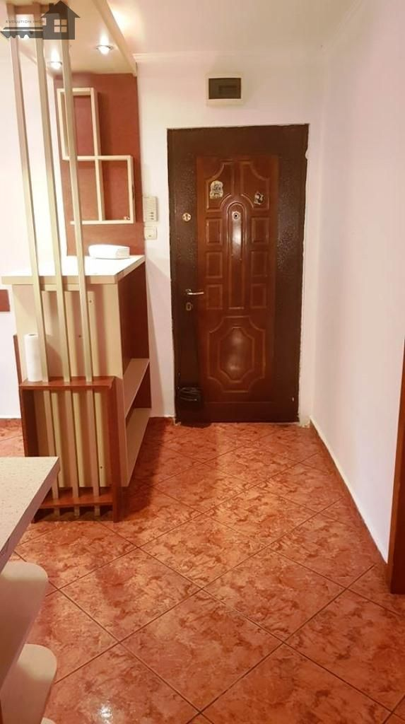 Apartament de inchiriat, Timiș (judet), Iosefin-Dâmbovița - Foto 8