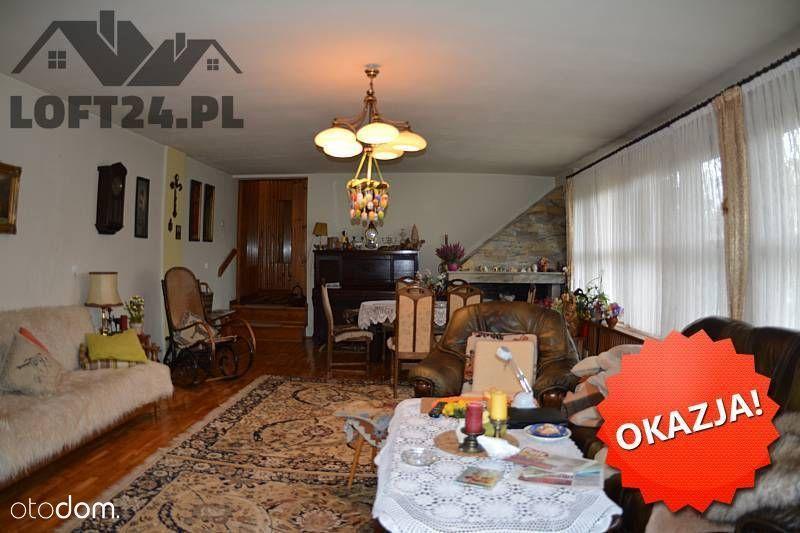 Dom na sprzedaż, Lubin, Centrum - Foto 1