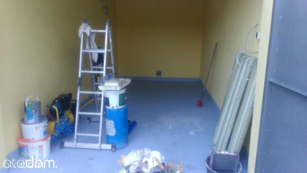 Garaż na sprzedaż, Stargard, stargardzki, zachodniopomorskie - Foto 3