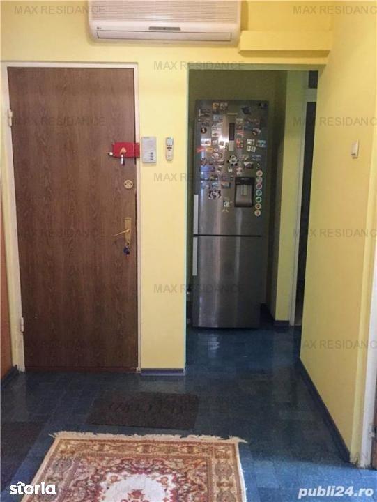 Apartament de inchiriat, Bucuresti, Sectorul 2, Basarabia - Foto 4