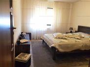 Apartament de vanzare, Ilfov (judet), Intrarea Rezervelor - Foto 14