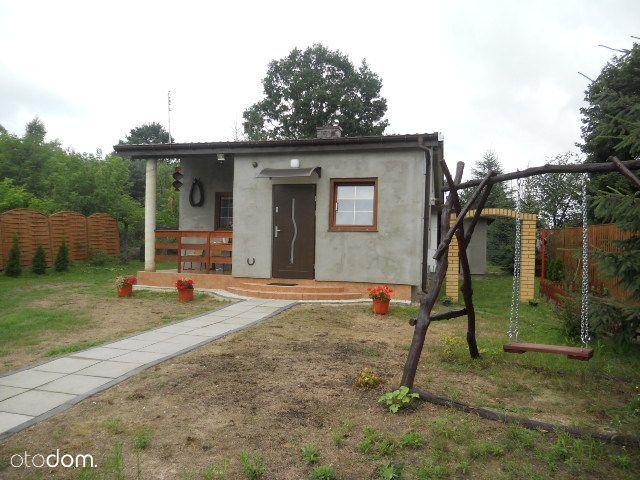 Dom na sprzedaż, Bolesławek, grodziski, mazowieckie - Foto 1
