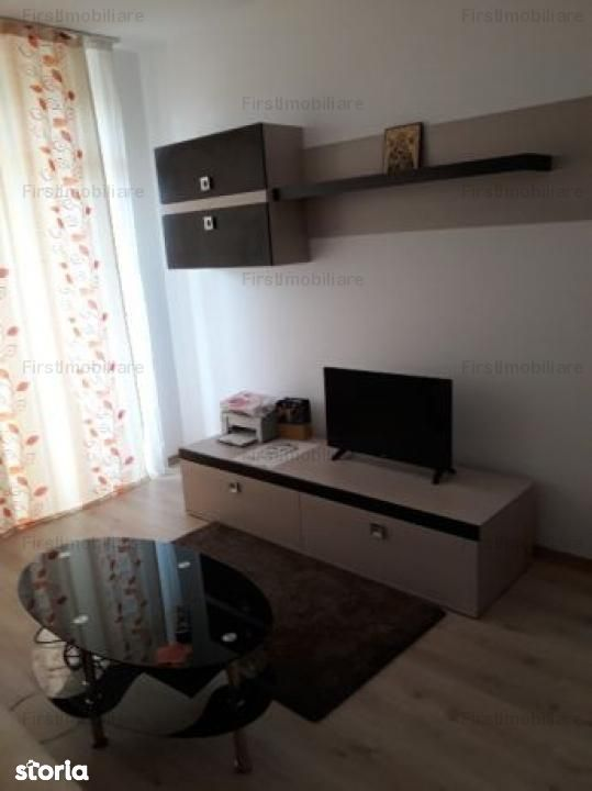 Apartament de inchiriat, București (judet), Strada Petre Ispirescu - Foto 11