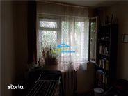 Apartament de vanzare, Cluj (judet), Aleea Micuș - Foto 3