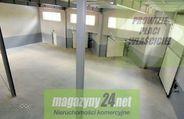 Hala/Magazyn na sprzedaż, Gdańsk, Osowa - Foto 2