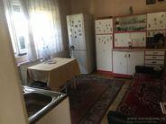 Casa de vanzare, Brasov, Bartolomeu - Foto 4