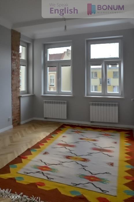 Mieszkanie na wynajem, Wrocław, Huby - Foto 5