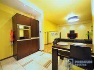 Mieszkanie na sprzedaż, Kraków, Prądnik Czerwony - Foto 10