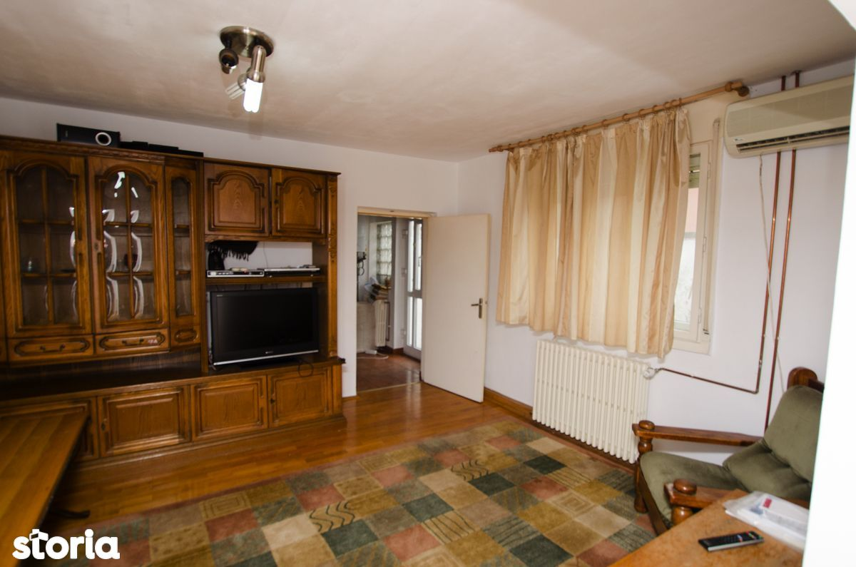 Casa de vanzare, București (judet), Strada Berveni - Foto 3