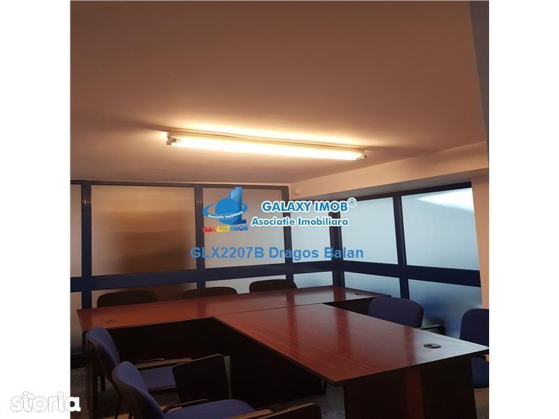 Birou de vanzare, Argeș (judet), Intrarea Rahovei - Foto 1