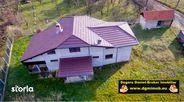 Casa de vanzare, Hunedoara (judet), Bârsău - Foto 4