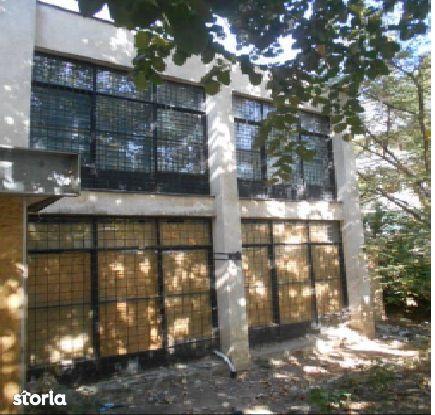 Birou de vanzare, Galați (judet), Badalan - Foto 9