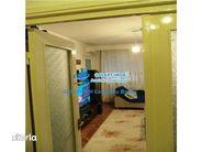 Apartament de vanzare, Prahova (judet), Strada Maramureș - Foto 10