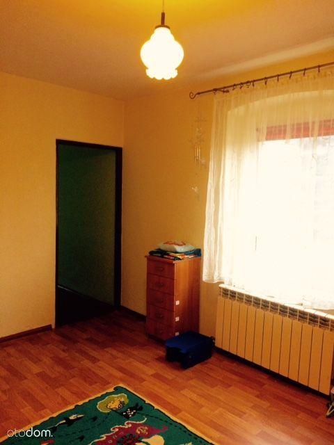 Mieszkanie na sprzedaż, Czeska Wieś, brzeski, opolskie - Foto 6