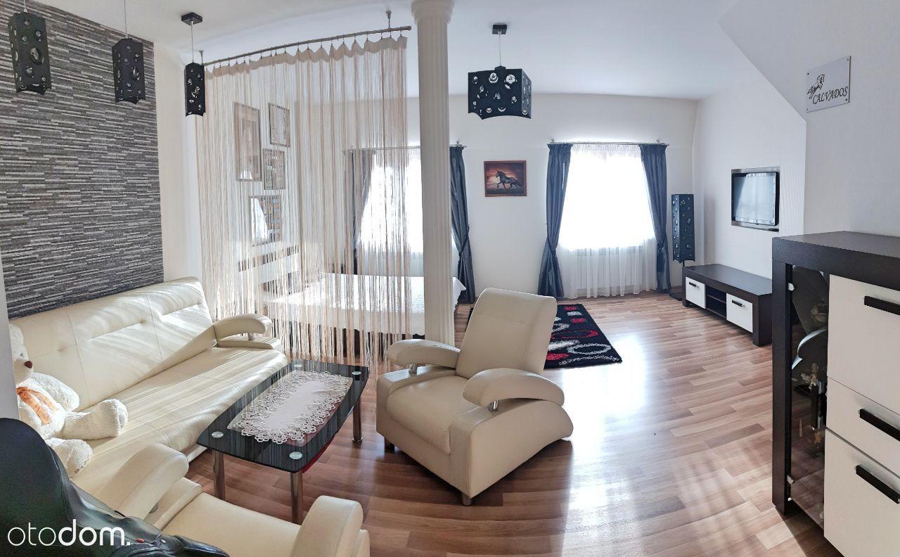 Dom na sprzedaż, Kielce, świętokrzyskie - Foto 17