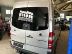 Mercedes-Benz Sprinter - 6