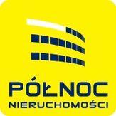 To ogłoszenie mieszkanie na sprzedaż jest promowane przez jedno z najbardziej profesjonalnych biur nieruchomości, działające w miejscowości Wrocław, Stare Miasto: PÓŁNOC Nieruchomości Wrocław
