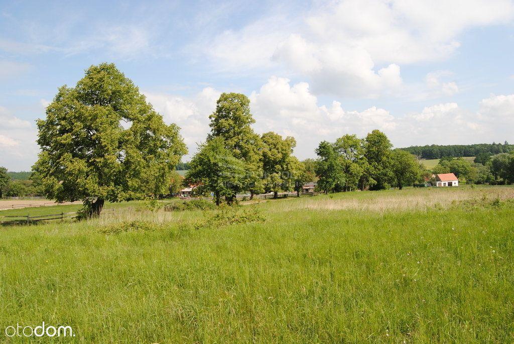 Działka na sprzedaż, Jakuszowa, jaworski, dolnośląskie - Foto 5