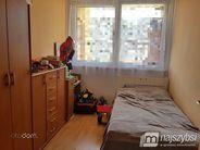 Mieszkanie na sprzedaż, Choszczno, choszczeński, zachodniopomorskie - Foto 10