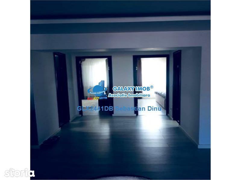 Apartament de vanzare, Dâmbovița (judet), Strada Milioara - Foto 11
