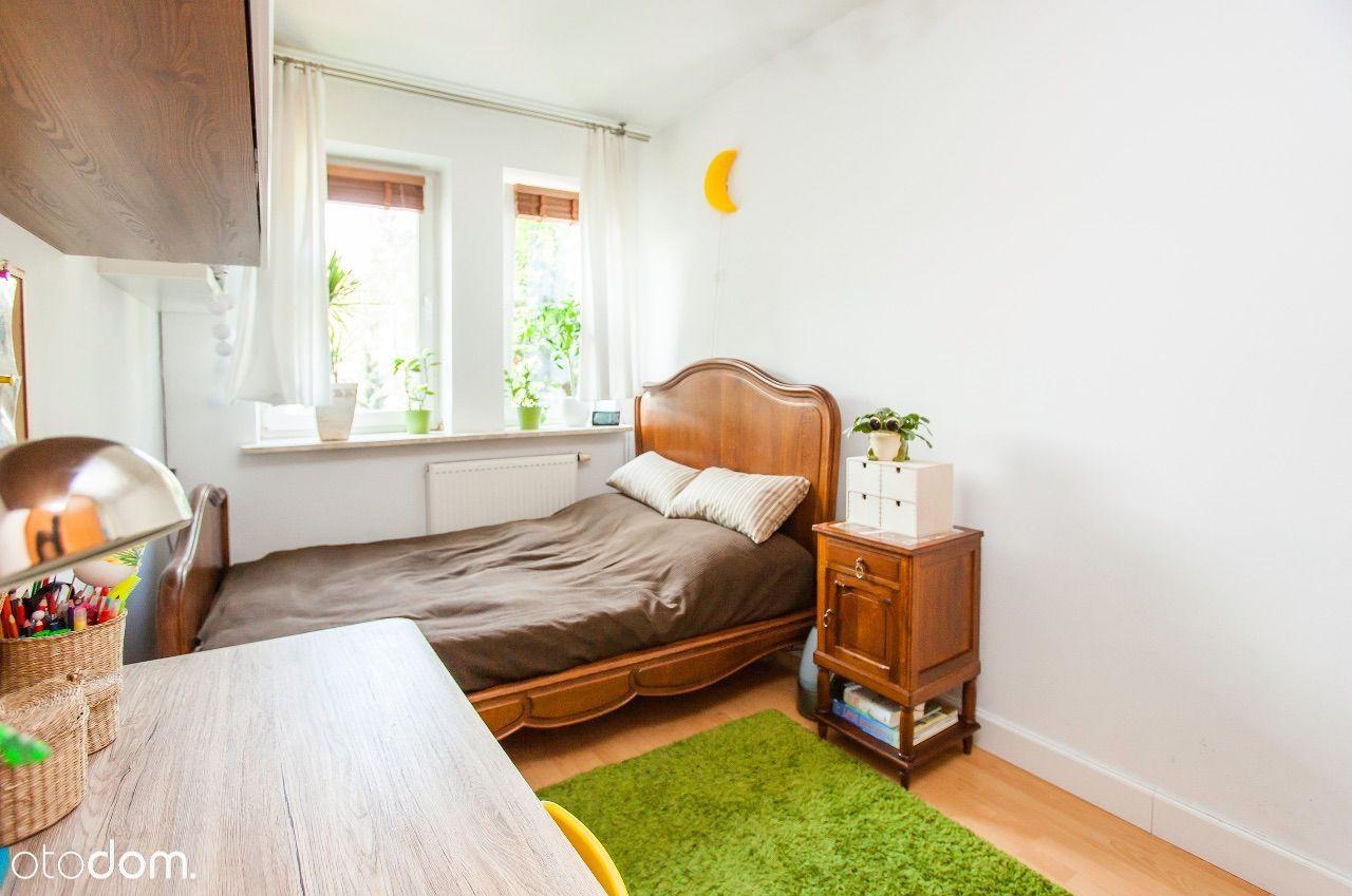 Mieszkanie na sprzedaż, Jabłonna, legionowski, mazowieckie - Foto 10