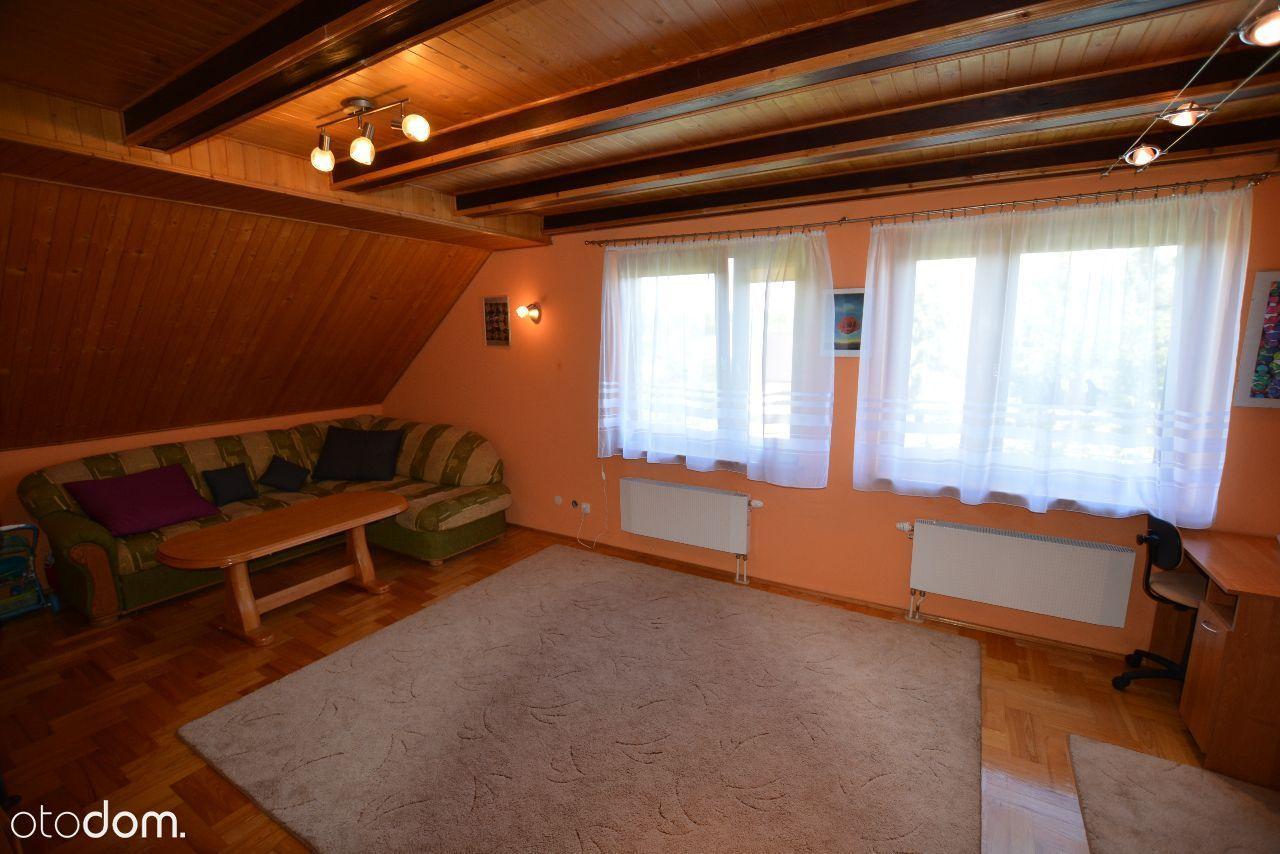 Dom na sprzedaż, Łęgowo, gdański, pomorskie - Foto 15
