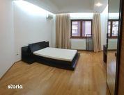 Apartament de vanzare, București (judet), Strada Aron Cotruș - Foto 5
