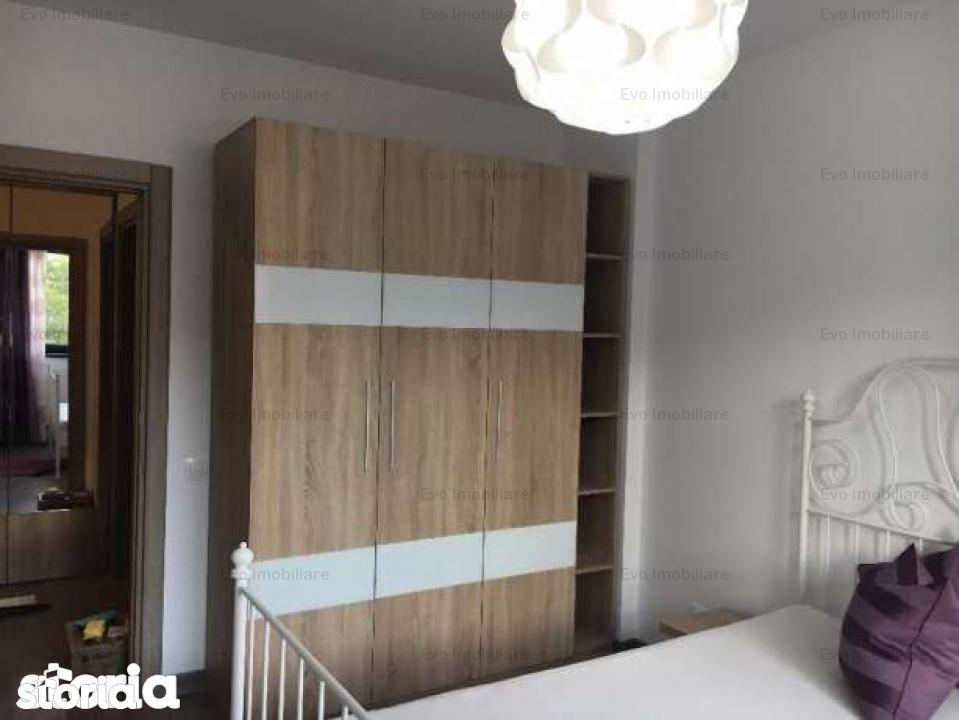 Apartament de inchiriat, Bucuresti, Sectorul 5, Panduri - Foto 6