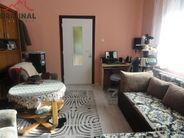 Apartament de inchiriat, Arad (judet), Arad - Foto 2