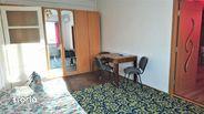 Apartament de inchiriat, Cluj (judet), Strada Horea - Foto 2