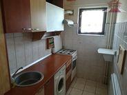 Apartament de vanzare, Iași (judet), Iaşi - Foto 4