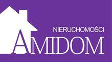 To ogłoszenie dom na sprzedaż jest promowane przez jedno z najbardziej profesjonalnych biur nieruchomości, działające w miejscowości Kobyłka, wołomiński, mazowieckie: AMIDOM NIERUCHOMOŚCI