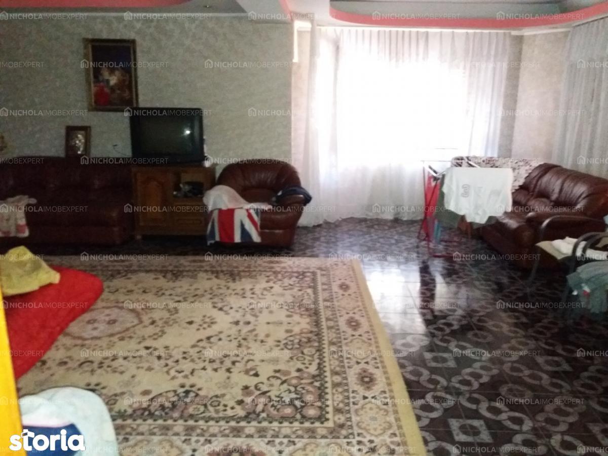 Casa de vanzare, Pitesti, Arges, Banat - Foto 11