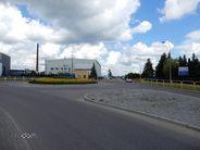 Hala/Magazyn na sprzedaż, Starogard Gdański, starogardzki, pomorskie - Foto 16