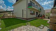 Casa de vanzare, Brașov (judet), Sânpetru - Foto 2