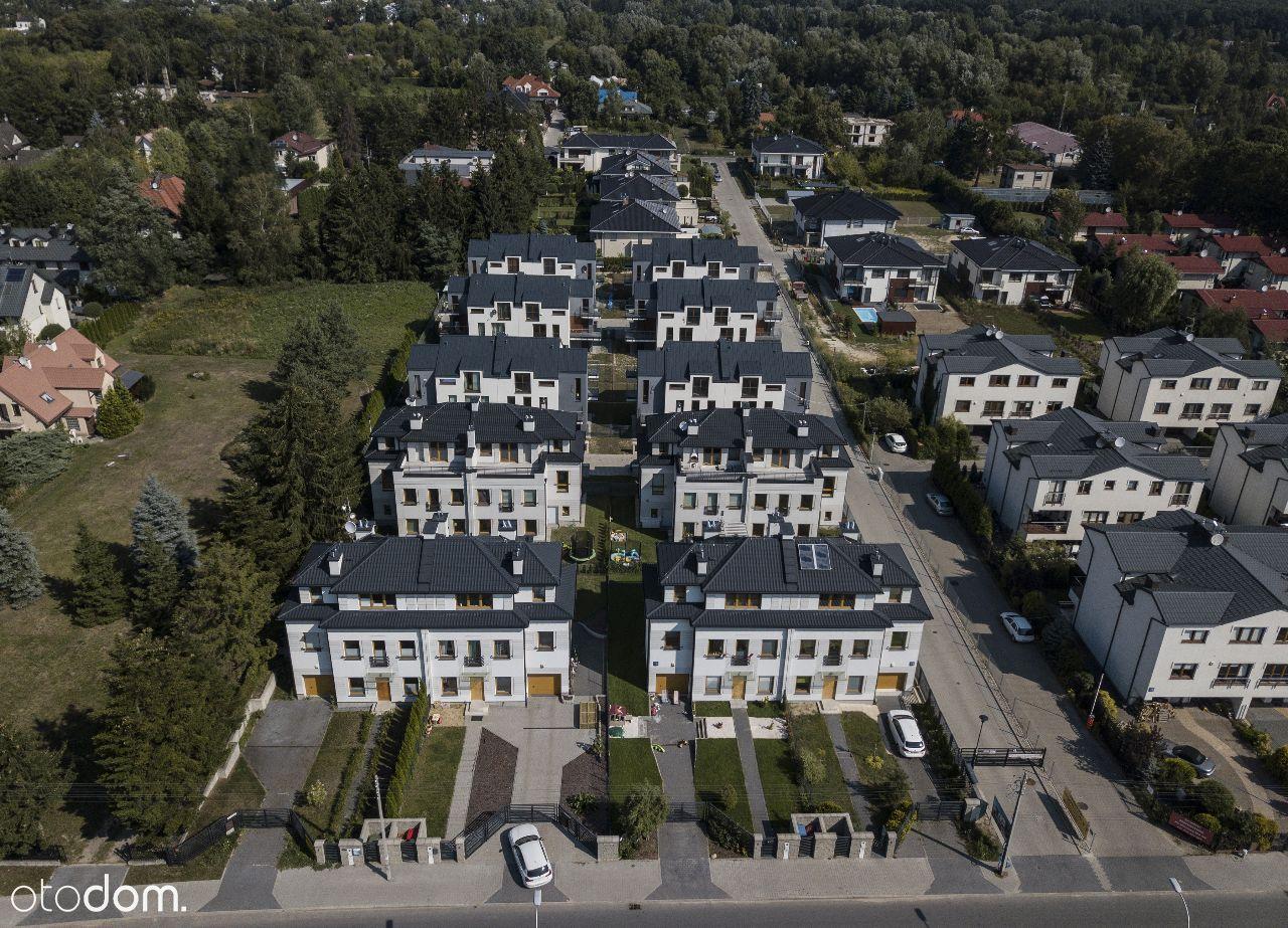 Inwestycja deweloperska, Warszawa, Ursynów - Foto 3