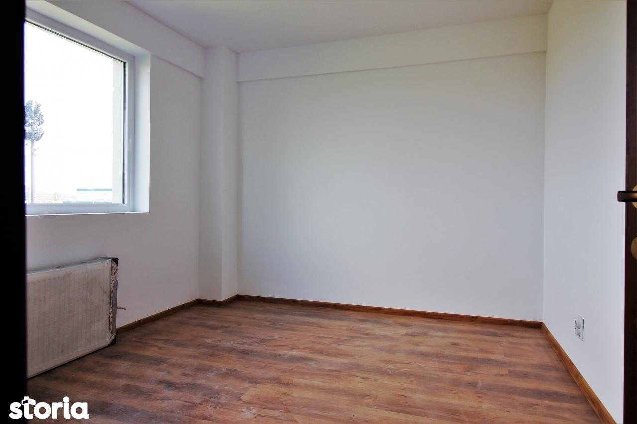 Apartament de vanzare, Ilfov (judet), Pantelimon - Foto 17
