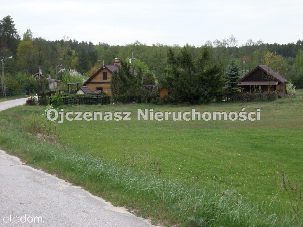Działka na sprzedaż, Stara Rzeka, świecki, kujawsko-pomorskie - Foto 15