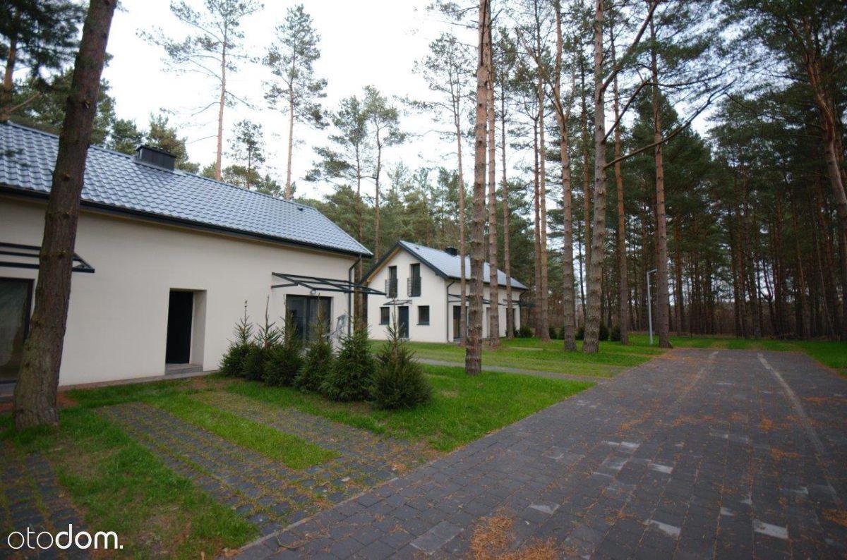 Dom na sprzedaż, Jastrzębia Góra, pucki, pomorskie - Foto 4