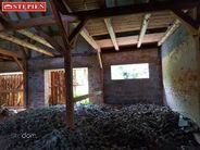 Dom na sprzedaż, Mała Kamienica, jeleniogórski, dolnośląskie - Foto 10