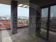 Apartament de vanzare, Cluj (judet), Strada Bună Ziua - Foto 3