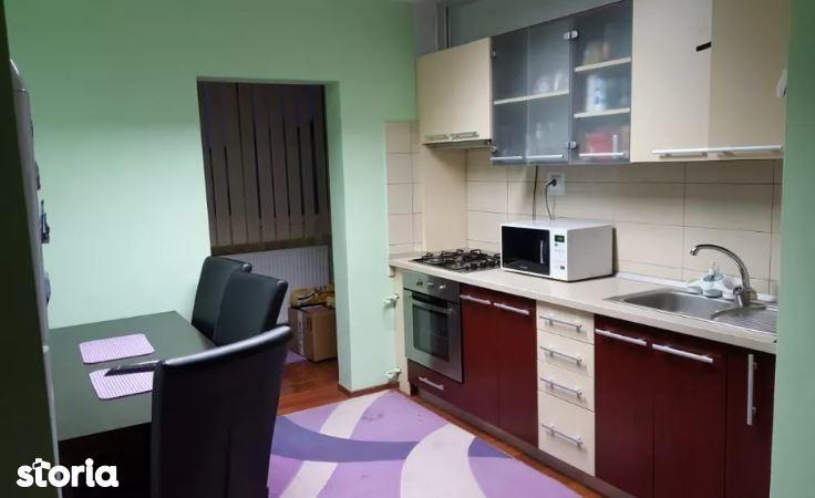 Apartament de inchiriat, Timiș (judet), Strada Carei - Foto 5