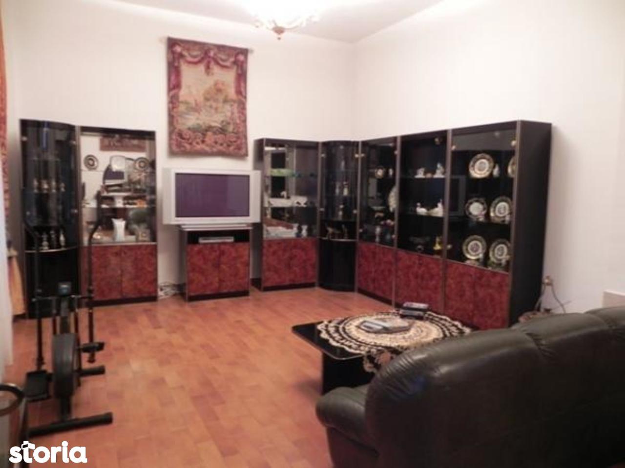 Casa de vanzare, Ilfov (judet), Intrarea Zorelelor - Foto 8