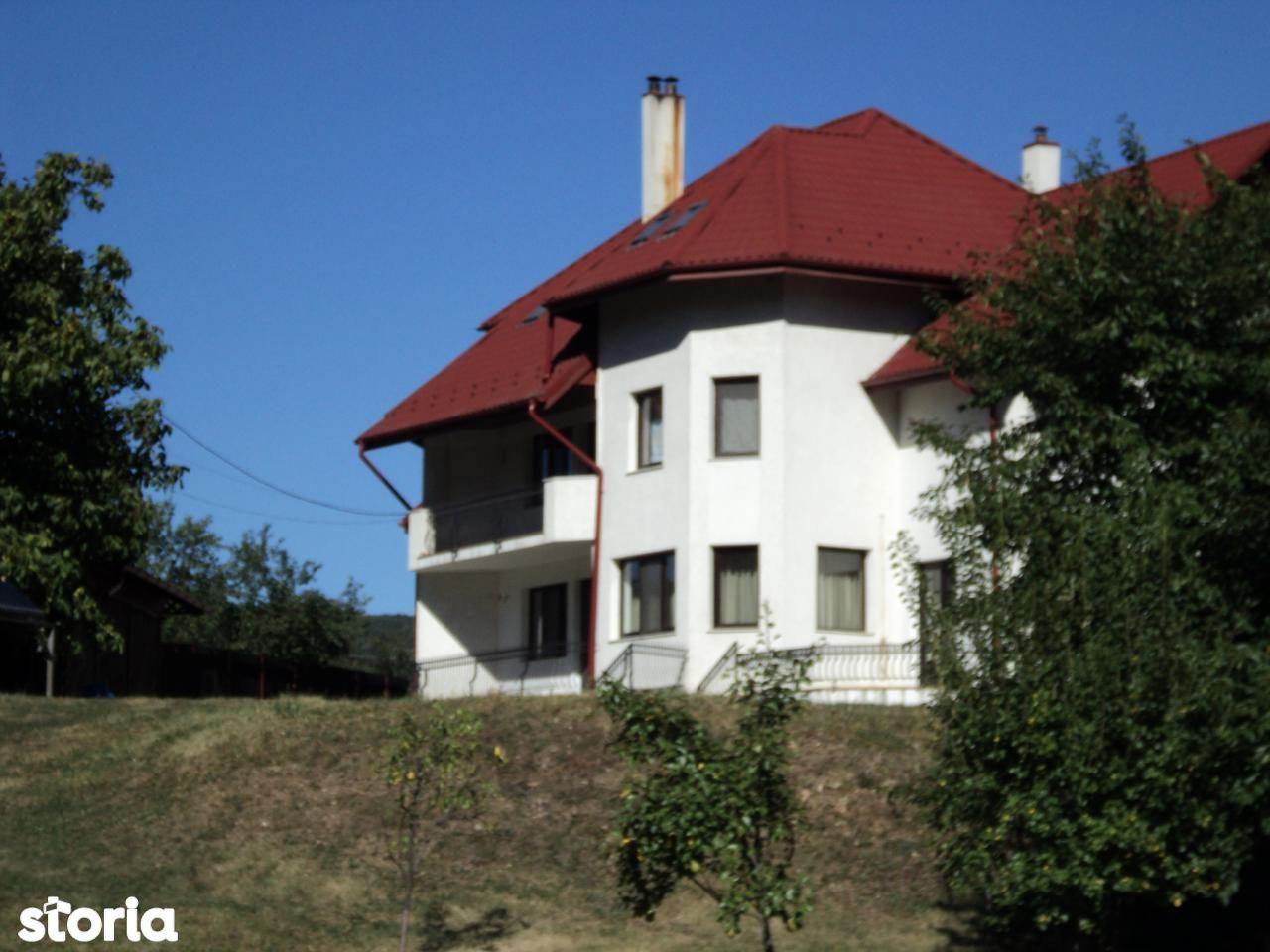 Casa de vanzare, Neamț (judet), Piatra Neamţ - Foto 6