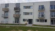 Mieszkanie na sprzedaż, Plewiska, poznański, wielkopolskie - Foto 7